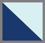 Yucca/Stony/Estate Blue