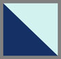 Yucca/Blue Stripe/Estat