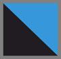 Black/Navy/Monument/Dover Blue
