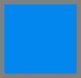 Dover Blue