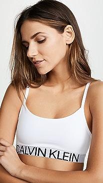 a10ac9812ae2d Calvin Klein Women s Underwear