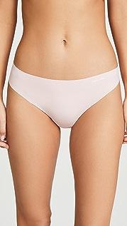 Calvin Klein Underwear 无痕丁字裤