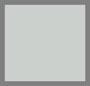 серый меланжевый