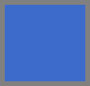 серо-синий (звездный)