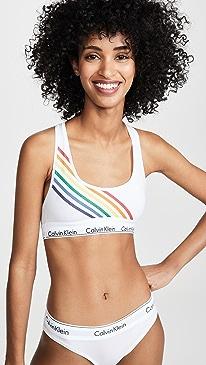 d8c7ed136ece CKU - Calvin Klein Bras & Panties FREE SHIPPING