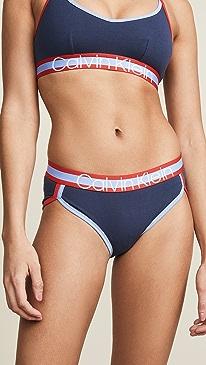 fe482b6694 CKU - Calvin Klein Bras   Panties FREE SHIPPING