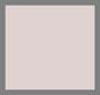 степной розовый