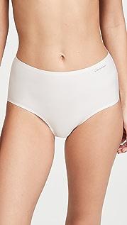 Calvin Klein Underwear One Size Hipsters