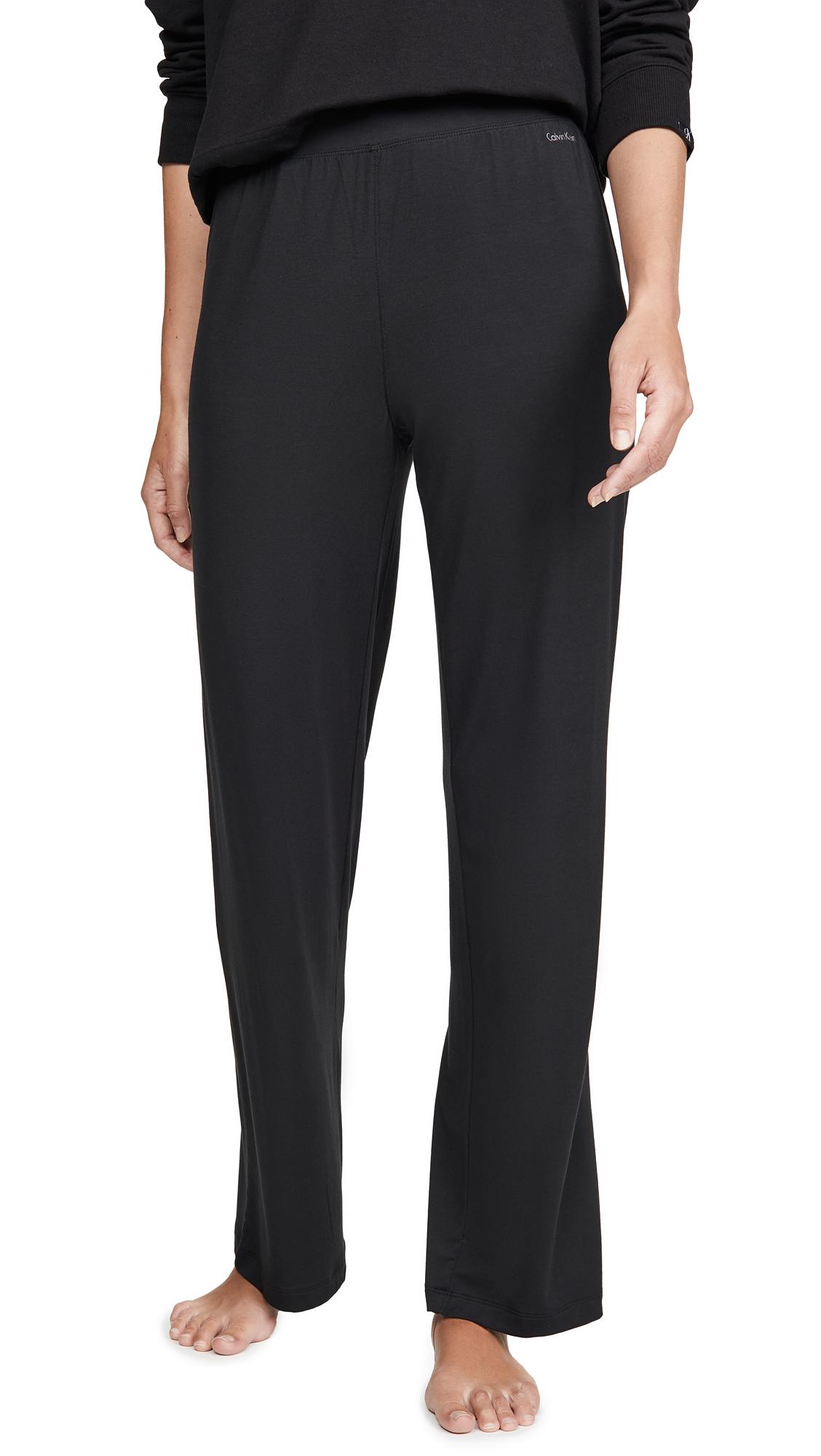 Buy Calvin Klein Underwear online - photo of Calvin Klein Underwear Sophisticated Lounge Pants