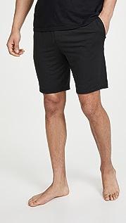 Calvin Klein Underwear Ultra Soft Modal Lounge Shorts