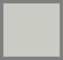 Cozy Stripe Grey Heather