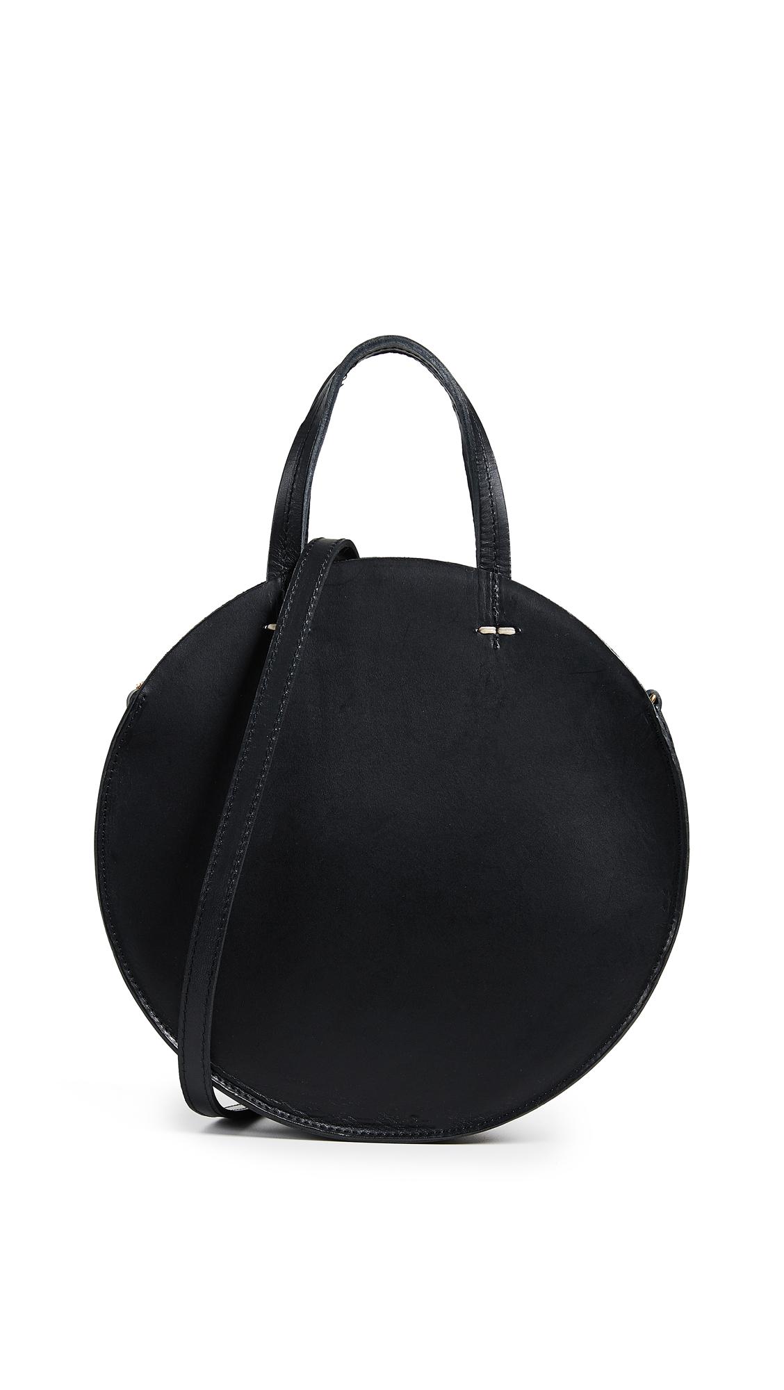 Clare V. Petite Alistair Bag