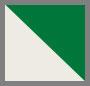 White/Navy/Green