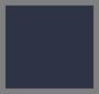 Navy/Lavender/Cream