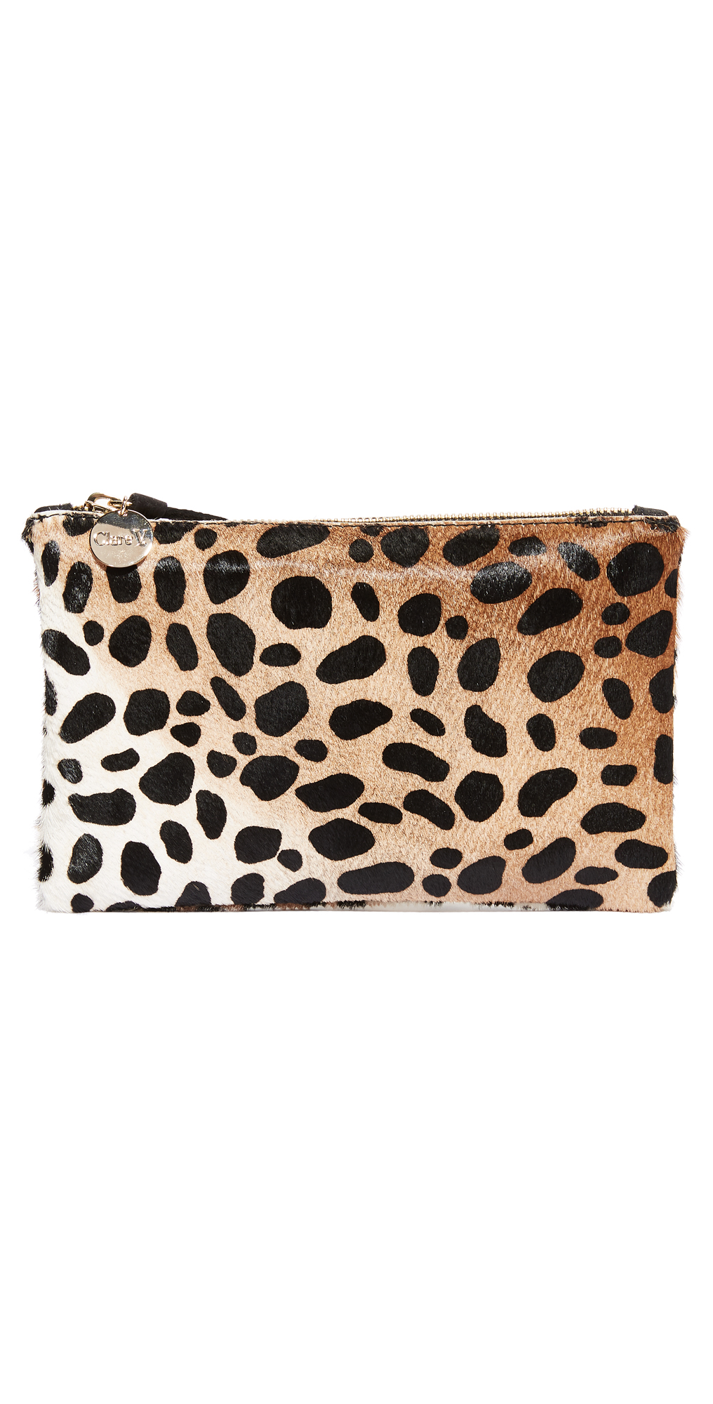 Wallet Clutch Clare V.