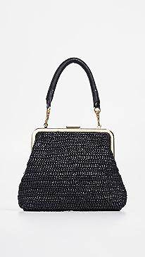 Designer Woven Bags  591203ec2bb15