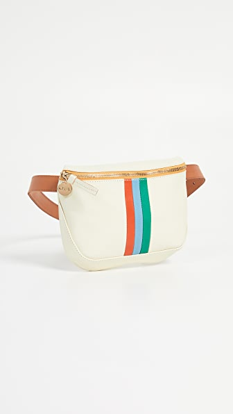 Clare V Bags FANNY PACK
