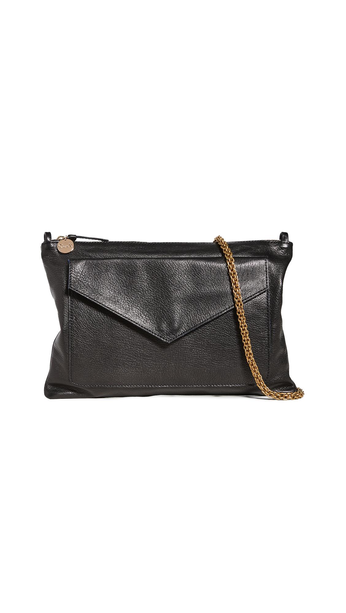 Clare V Bags CLEM BAG