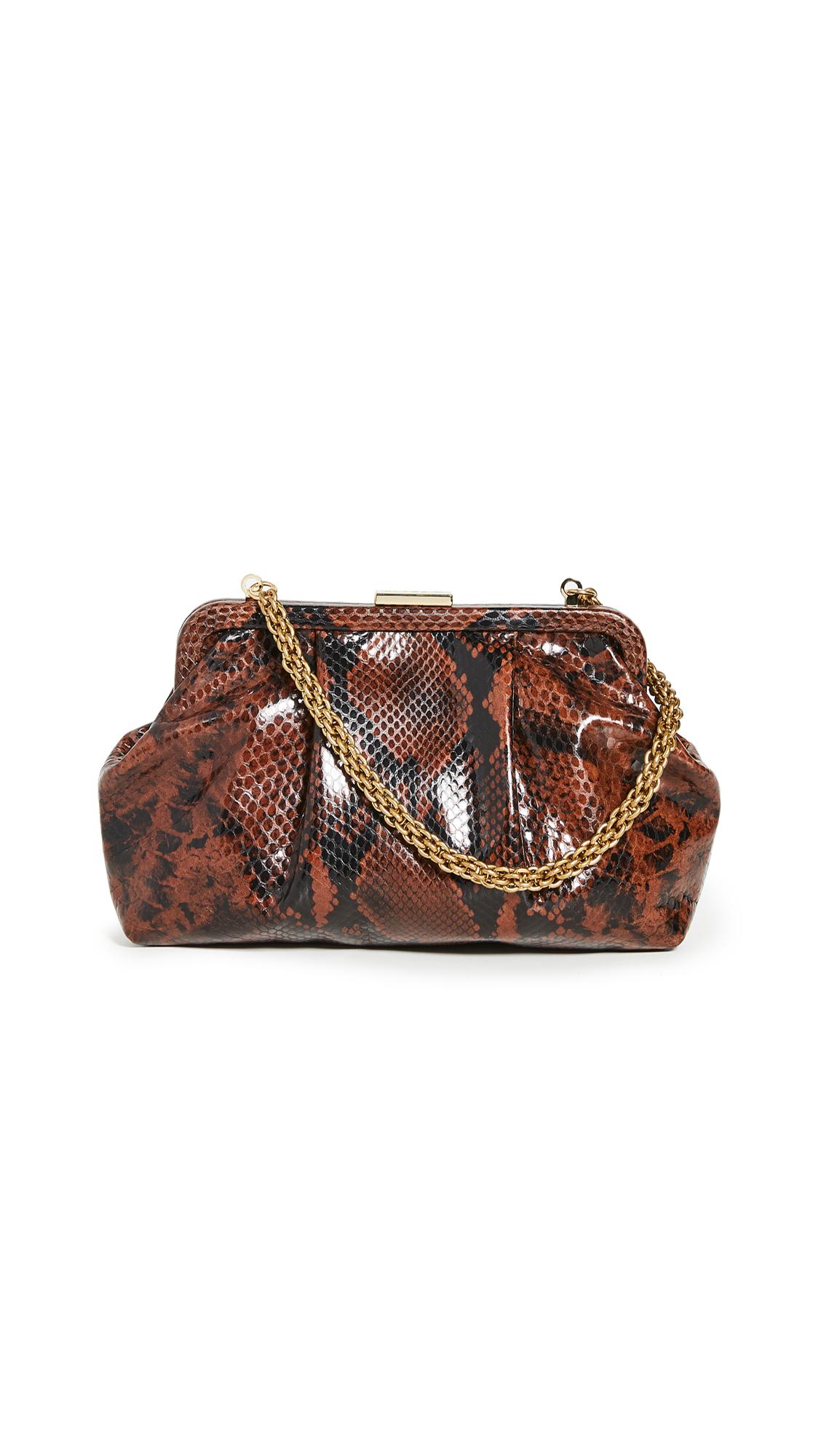 Clare V Bags SISSY BAG