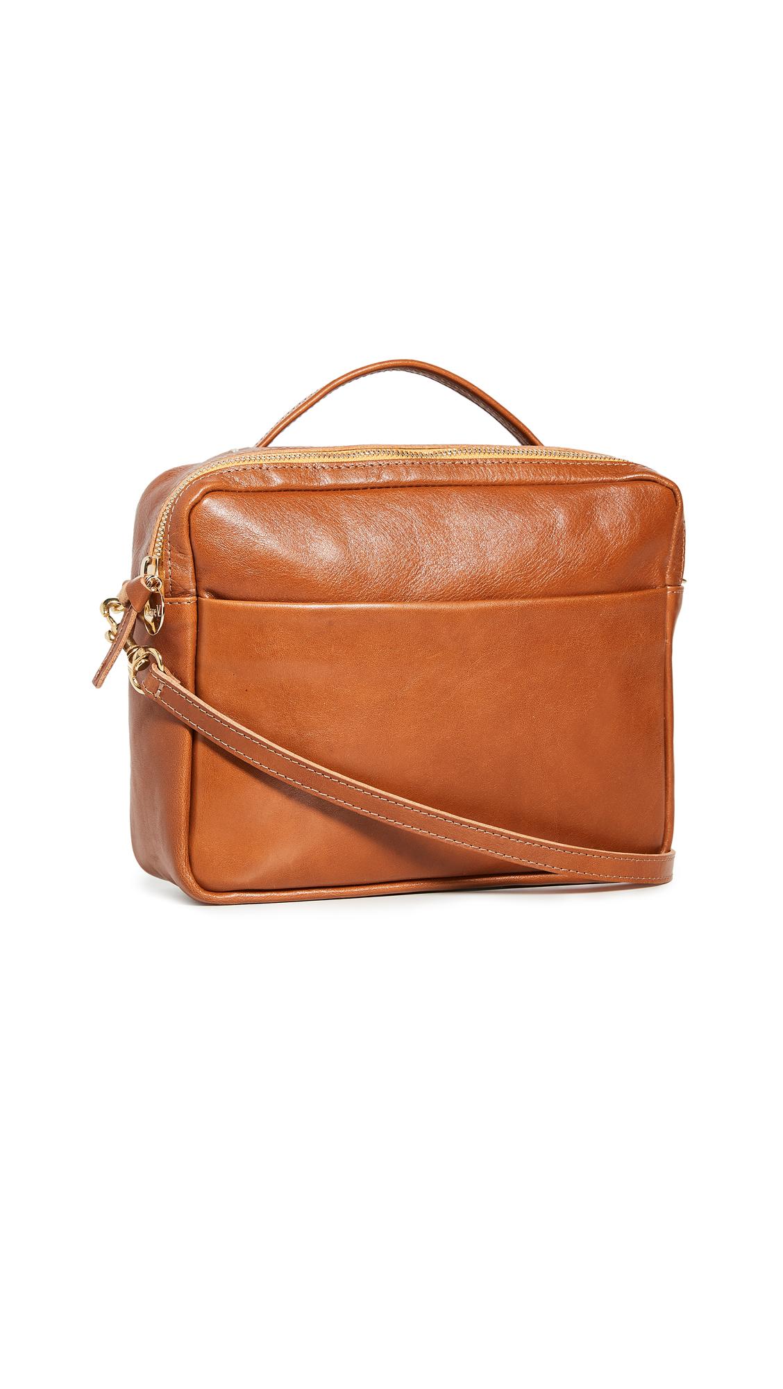Clare V Bags Mirabel Bag