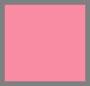 Pink Floral/Black
