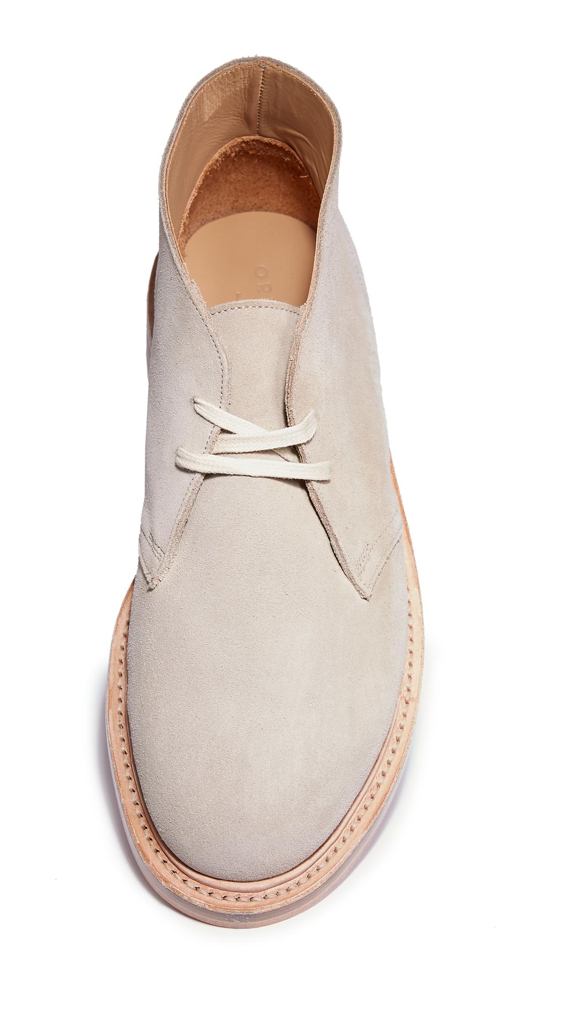 6ff03875164 Clarks Desert Welt Suede Boots
