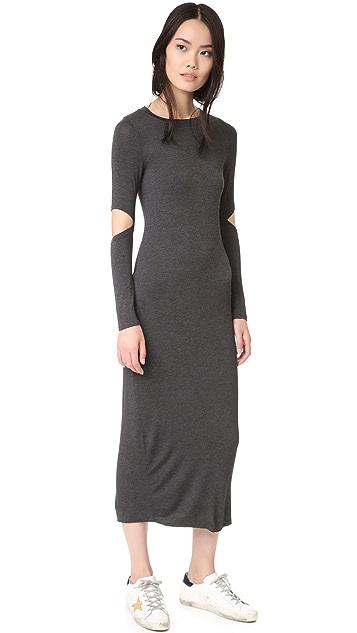 CLAYTON Sam Dress