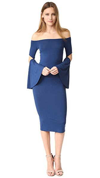CLAYTON Tabatha Dress