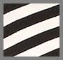 Capri Stripe