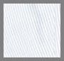 Stripe Twill
