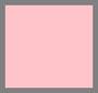 Burnt Pink