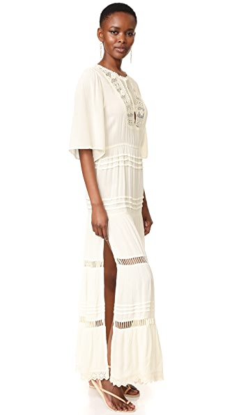Cleobella Pra Dress