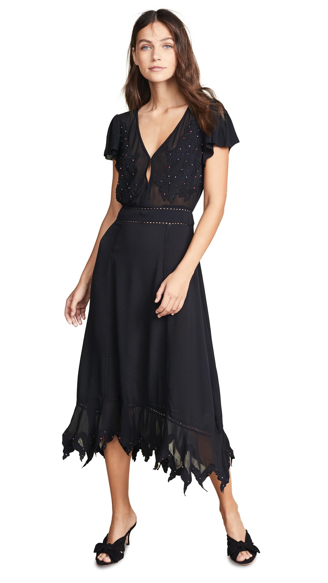 Cleobella Emerson Dress