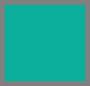 Emerald/Tortoise
