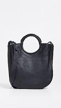 5fae58c49b Cross Body Bags   Messenger Bags