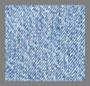 средне-голубой