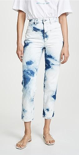 e37ae1b8ea Womens Skinny Jeans