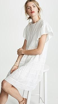 d93235143cc Designer White Dresses