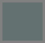 刺山柑绿色