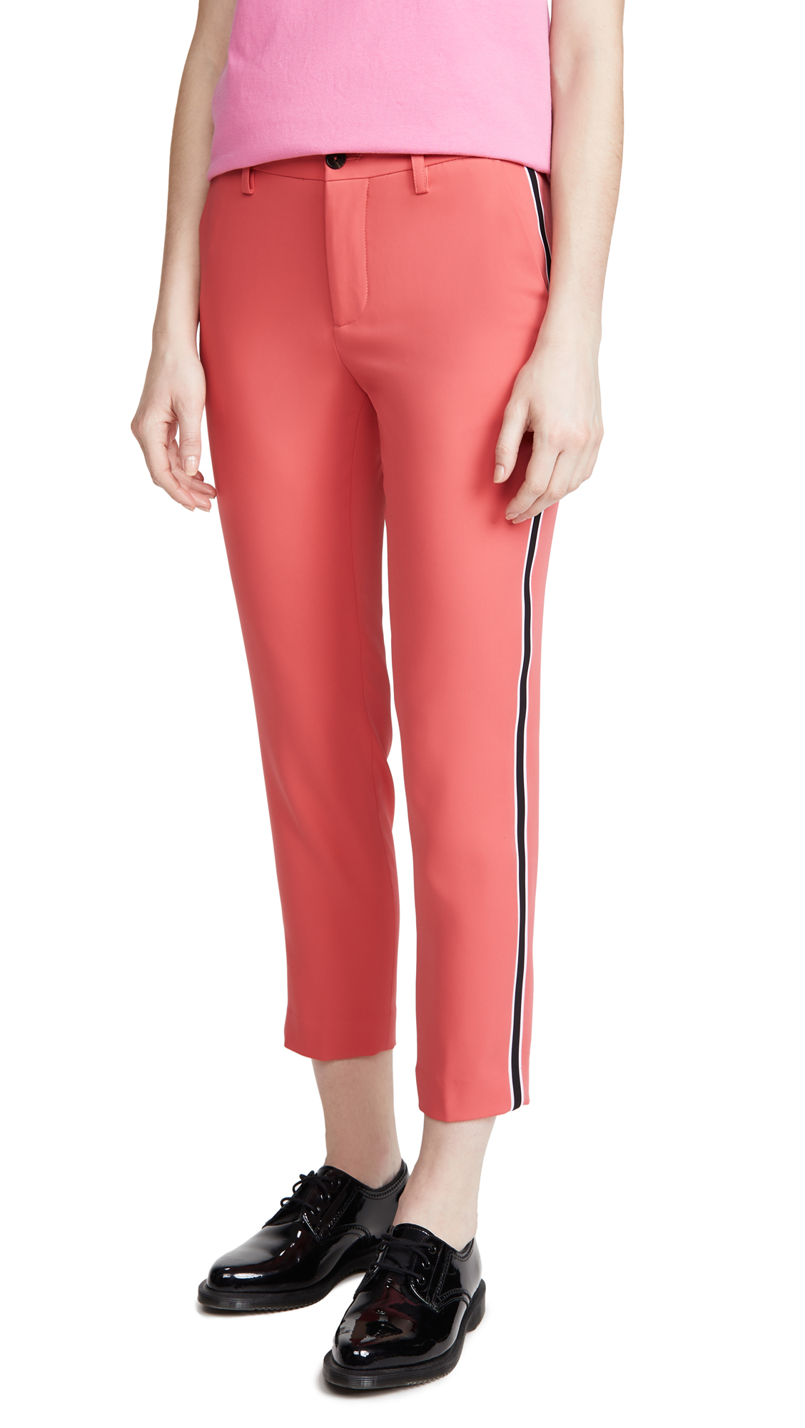Buy Closed online - photo of Closed Jack Pants