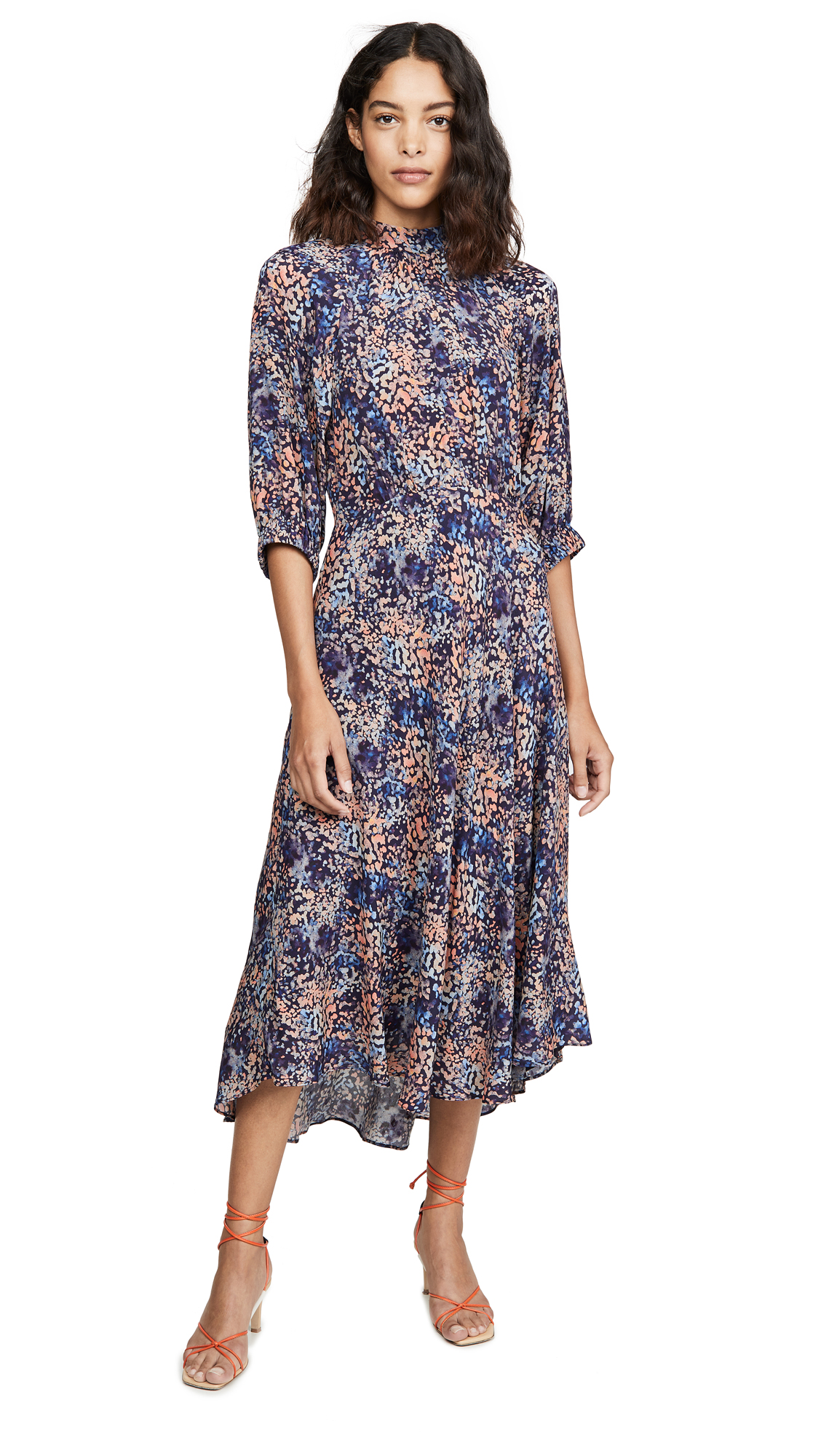 Buy Closed online - photo of Closed Drew Dress
