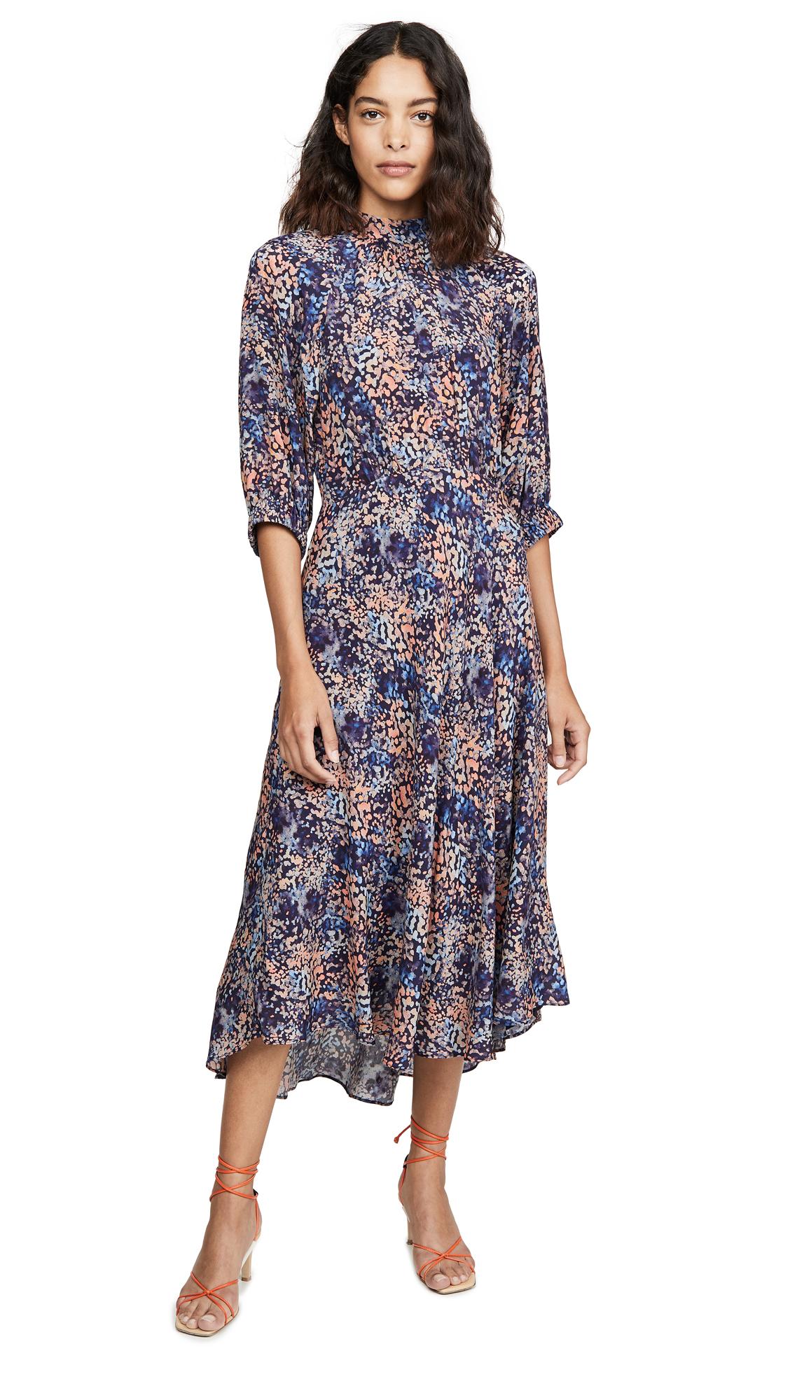 Buy Closed Drew Dress online beautiful Closed Clothing, Dresses
