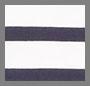 Mixed Stripe