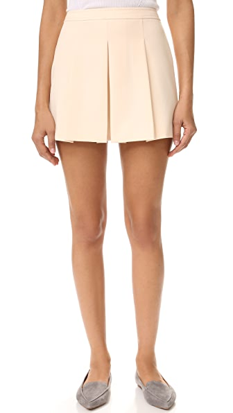 Club Monaco Jamila Shorts