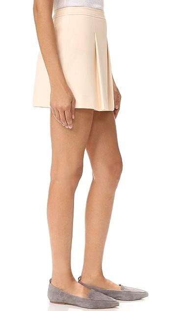 Club Monaco Jamila Shorts
