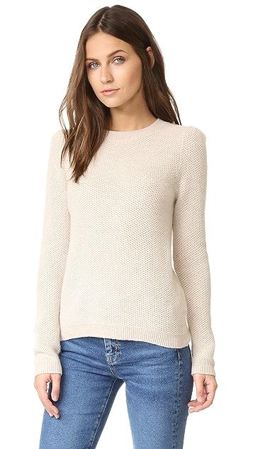 Club Monaco Torela Cashmere Sweater
