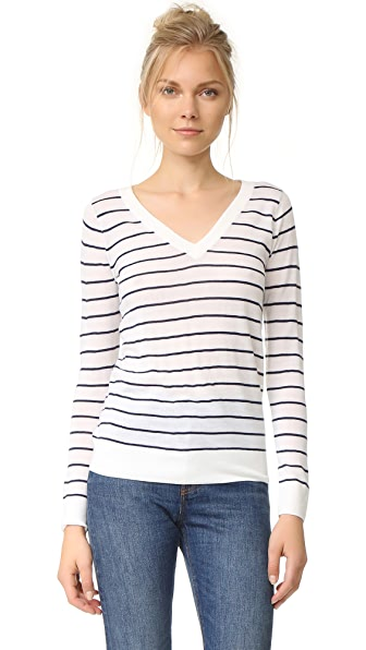 Club Monaco Agnes Sweater