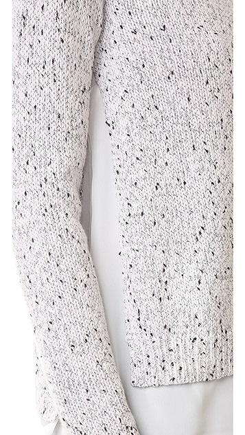 Club Monaco Kaelane Sweater