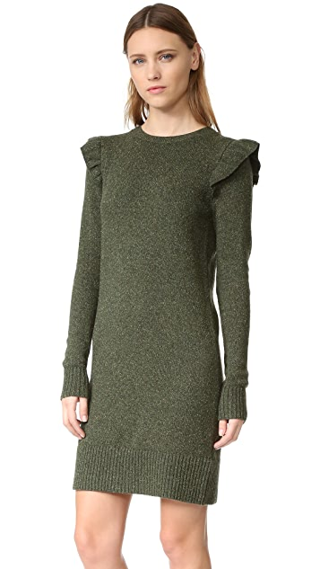 Club Monaco Evern Dress