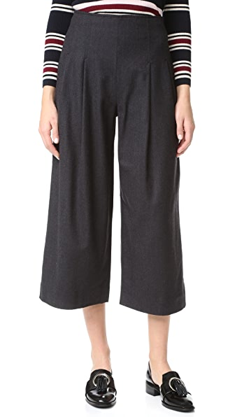 Club Monaco Theodasia Pants